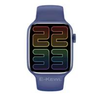 Iwo เดิม HW22 Pro Max Smart นาฬิกา44มม.บลูทูธไร้สายกันน้ำ HW22 Plus Smartwatch สำหรับ Apple Android
