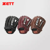 【ZETT】550系列棒壘手套(BPGT-55038)