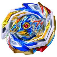 【震撼精品百貨】戰鬥陀螺 BURST#154 帝王天龍#13450