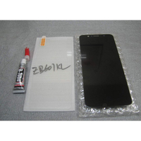 【東昇電腦】ASUS 華碩 Zenfone Max Pro M1 ZB601KL ZB602KL X00TD螢幕總成