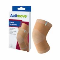 【Actimove 擁抱系列】照護型護膝(單入)(德國醫療輕量型護具品牌)