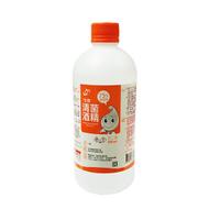 防疫 生發 75%清菌酒精500ml /瓶