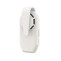 【Timo】口罩專用空氣循環扇/輕量型口罩風扇
