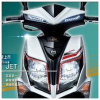 【SYM三陽機車-鋐安車業】JET S 125/89000起