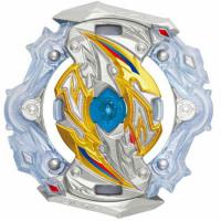 Timy正版戰鬥陀螺 B-151 #151 真奧丁 奧丁上下晶盤 藍幻 籤王 現貨!
