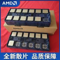 現貨熱銷AMD銳龍R5/3500X/3600/2600/3600X R3 3200G/3100 CPU全新散片