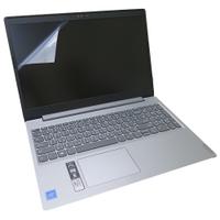 【Ezstick】Lenovo IdeaPad L3i L3 15IML 靜電式筆電LCD液晶螢幕貼 (可選鏡面或霧面)