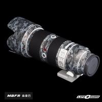LIFE+GUARD 相機 鏡頭 包膜 SONY FE 70-200mm F2.8 GM (獨家款式)