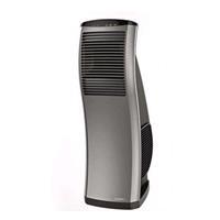 【美國Lasko】AirBlack黑旋風・小S波DC節能渦輪循環風扇 C27100