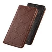 Genuine Leather Flip Case Card Holder Holster For Google Pixel 5A/Google Pixel 5 XL/Google Pixel 5 Phone Cases Magnetic Funda