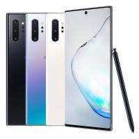 ??現貨熱銷??Samsung三星Galaxy Note10+SM-N9760 5G驍龍8智能手機【優樂美】