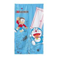 【Doraemon 哆啦A夢】長門簾-秘密法寶(W85xH150cm)