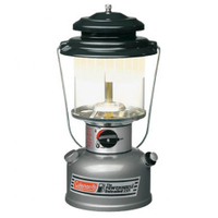 Coleman | ตะเกียงน้ำมัน Premium Dual Fuel Lantern แบบ 2 ไส้ (285A)