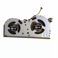 NEW ORIGINAL Laptop CPU Cooling Fan For LENOVO IdeaPad Gaming 3i 15IMH05