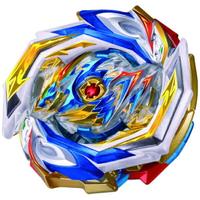 【領券滿額折50】《 戰鬥陀螺》爆烈世代BURST#154帝王天龍 東喬精品百貨