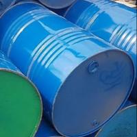二手(自載新竹)鐵桶 200公升 50加侖 鐵桶 機油桶