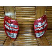 TOYOTA RAV4 RAV-4 三代 08-13年  原裝 原廠尾燈