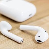 🎧高雄可自取 Apple AirPods Pro /二代 全新台灣蘋果公司貨 原廠 全新未拆 可買 左耳 右耳 充電盒