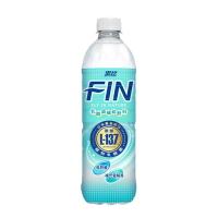 黑松FIN乳酸菌補給飲料(乳酸風味)580ml 【康鄰超市】