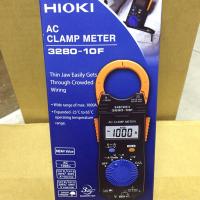 HIOKI 3280-10F鉤錶