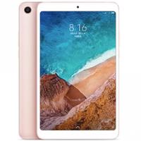 XIAOMI | Tablet MIPAD 4 Plus WIFI/LTE