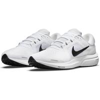 【NIKE 耐吉】慢跑鞋 男鞋 運動鞋 緩震 AIR ZOOM VOMERO 16 白 DA7245-100