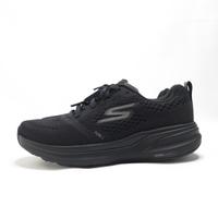 Skechers GO RUN PURE2 慢跑鞋 固特異橡膠底 128091BBK 女款 黑【iSport愛運動】