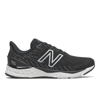 【NEW BALANCE】NB 慢跑鞋 大童 女鞋 運動鞋 緩震 訓練 黑 GP880B11