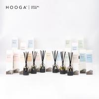 HOOGA   Reed Diffuser