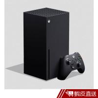 Xbox Series X 主機 1TB 現貨 蝦皮直送