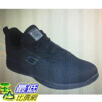 [COSCO代購 如果售完謹致歉意] W121320 Skechers 女輕量工作防滑鞋