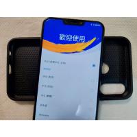 ASUS ZENFONE 5Z (Z01RD)ZS620KL 6G/128G 二手機