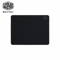 【CoolerMaster】Cooler Master MP510 滑鼠墊 L(MP510)