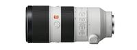 【新博攝影】Sony FE 70-200mm F2.8 GM OSS (分期0利率);送Peak Design  α精選多功能收納包!