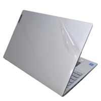 【Ezstick】Lenovo IdeaPad L3i L3 15IML 15 透氣機身保護貼(上蓋貼、鍵盤週圍貼)