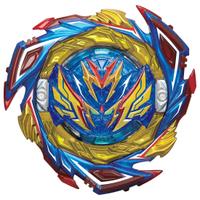 【領券滿額折50】《 TAKARA TOMY 》戰鬥陀螺 DB BURST#187 聖戰戰神