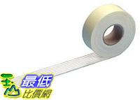 [106東京直購] sanko KD-32 3m 防滑貼布日本製地墊用