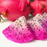 (9月下旬安排出貨) 常溫-【一起買水果】雙色冰淇淋火龍果 (約12-15顆)