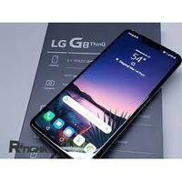 賠本最低價~出清最後一台 近全新樣品 LG G8 ThinQ 驍龍855 G8S G8X 保固一年 免運買到賺到