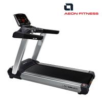 AEON fitness 商用電動跑步機 Ai62